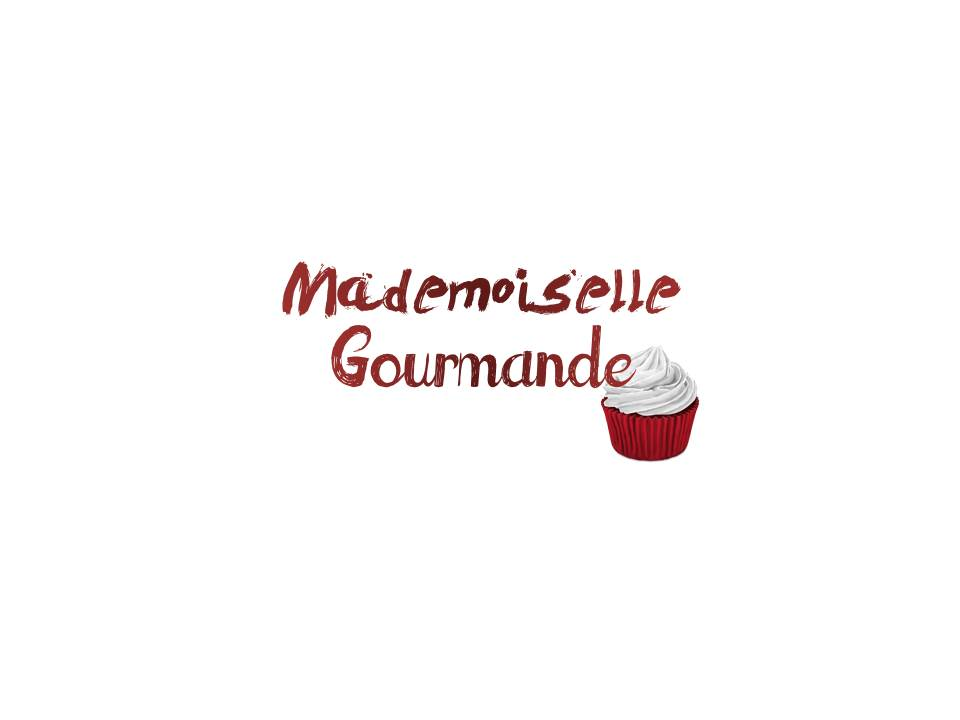 Mademoiselle Gourmande